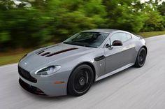 The Aston Martin is one of the most elegant grand tourer supercars available. Available in a couple or convertible The Aston Martin has it all. Maserati, Bugatti, Lamborghini, Ferrari, Aston Martin Vulcan, Aston Martin Rapide, Aston Martin Vanquish, Aston Martin Vantage, Porsche