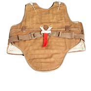 Air Crew Flak Vest