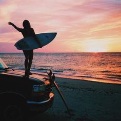 I Love Sunset Surf Sessions.- I Love Sunset Surf Sessions. – Shop My Exquisite And Iconic Brand Of Bead Bracel… I Love Sunset Surf Sessions. – Shop My Exquisite And Iconic Brand Of Bead Bracel… – - Surfer Girls, Et Wallpaper, Beach Playsuit, Sunset Surf, Summer Goals, Surfs Up, Beach Bum, Summer Beach, Ocean Beach