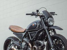 Motor Scrambler, Ducati Scrambler Custom, Triumph Scrambler, Cafe Racer Bikes, Cafe Racer Motorcycle, Bicycle Wallpaper, Hover Bike, Desert Sled, Cars