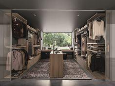 Cabina Armadio Home Decor : Beachwood furniture custom furniture modern living home decor