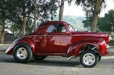 Cadillac, 1957 Chevrolet, Classic Hot Rod, Classic Cars, Hot Rod Autos, Muscle Cars, Audi R8, Carros Audi, Hot Rod Trucks