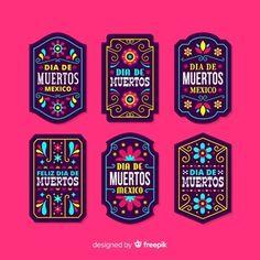 Mexican Graphic Design, Graphic Design Fonts, Mexican Designs, Chip Packaging, Packaging Design, Branding Design, Bar Restaurant Design, Restaurant Branding, Design Café