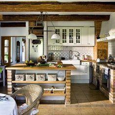 zděné kuchyňské linky - Hledat Googlem