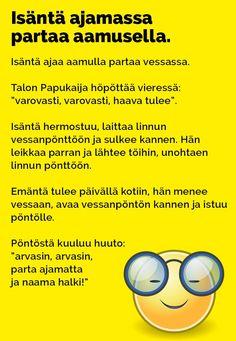 isanta_ajamassa_partaa_2