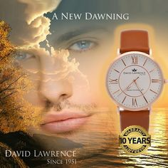 Beautiful Luxury European Watches at Affordable Prices for Men and Women Affordable Watches, Michael Kors Watch, Classic Style, Watches For Men, Oxford, David, Luxury, Beautiful, Women