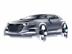AUDI 01-audi-crosslane-coupe-concept-design-sketch-01.jpg (1600×1200)