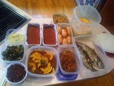 LesaCooks.com Personal Chef Service: Paleo Diet