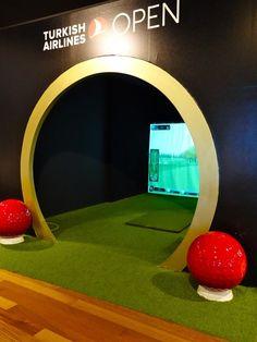 golfer golf dance samba - Szukaj w Google