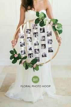 Beautiful and Stylish Wedding Hanging Decorations Pinterest