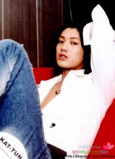 Akanishi Jin, Japanese Boy, Actors & Actresses, Boys, Baby Boys, Senior Boys, Sons, Guys, Baby Boy