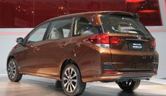 Honda gives a glance of its lineup for Indian Auto Expo - Techglimpse Upcoming Cars, Car Wallpapers, Car Ins, Lineup, Honda, Automobile, Android Applications, Wordpress