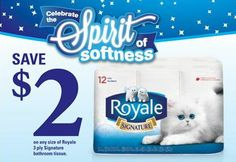 royale-coupon-canada