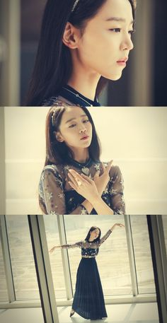 Kdrama, Drama Tv, Shin, Korean Star, Love, Kpop, Stars, Film, Music