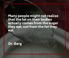 In this video, I discuss how much sugar is too much. - In this video, I discuss how much sugar is too much. Fitness Motivation, Fitness Diet, Health Fitness, Health Facts, Health And Nutrition, Health And Wellness, Health Advice, Health Quotes, Healthy Tips