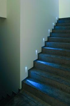foto's voorbeelden inspiratie voor Verlichting - Delta Light Lawyer Office, Delta Light, Light Architecture, Office Decor, Light Fixtures, Stairs, Chandelier, Flooring, Lights