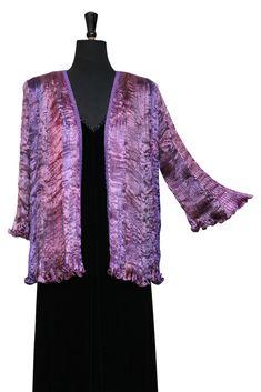 01691-moorland-heather-pleated-jacket-02w