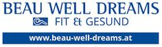 Sport und Regeneration, Beau Well Dreams Fit&Gesund: ERFOLGREICH ALS SPEZIALIST FÜR PASSIVES GEFÄSS TRA... Massage, Wellness, Training, Dreams, Swimming Sport, Sous Vide, Centre, Athlete, Health And Fitness