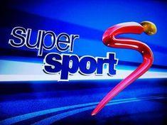 SuperSport May No Longer Air Ghana Premier League - GhanaStar Star Sports Live Streaming, Live Cricket Streaming, Wrestling Live, Watch Live Cricket, Tv Live Online, Television Online, Usa Tv, Online Tv Channels, Sport Online