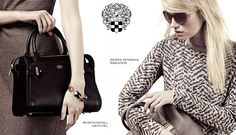 Vince Camuto FW 2014 New styles plus 30% off tall boots and handbags through Nov. 11th