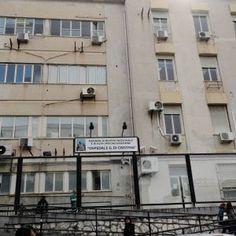 Offerte di lavoro Palermo  Il piccolo era arrivato all'Ospedale dei Bambini con la febbre alta. Poche ore dopo è deceduto. Profilassi per i parenti  #annuncio #pagato #jobs #Italia #Sicilia Palermo muore di meningite a 14 mesi
