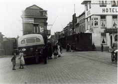Beijerland Marktplein, Hoeksche Waard Oud Beijerland