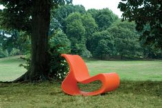 Mod lounger - for kids & adults