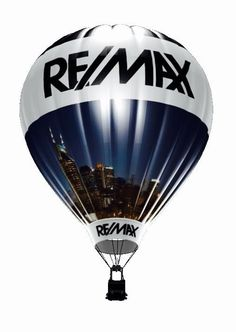 Pin By Ollie Grant On Globos Remax Remax Real Estate Trends Real Estate Marketing