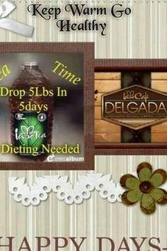 Coffee ... Tea ... losing weight is for me! We've got our coffee lovers covered too! www.totallifechanges.com/heavenshelper IBO #2955131 heavenshelper1950@gmail.com