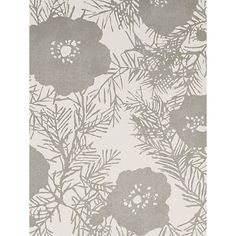 Buy Romo Lomasi Paste the Wall Wallpaper Online at johnlewis.com