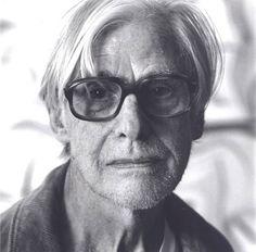 Willem de Kooning: Dutch American abstract expressionist artist, born in Rotterdam, the Netherlands. ~Via Wikipedia (b Apr 24, 1904, Rotterdam, Netherlands d.March 19, 1997, East Hampton, NY) Spouse: Elaine de Kooning (m. 1943)