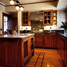 inset kitchen cabinetsbeaded inset vs plain inset   window