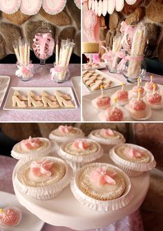 princess birthday/ I want a Princess Party - soon! Pink Princess Party, Princess Birthday, Girl Birthday, Birthday Ideas, Cinderella Birthday, Princess Theme, Vintage Princess, Birthday Bash, Disney Princess