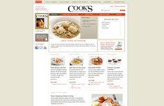 http://www.cooksillustrated.com/recipes/
