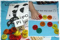 Kids Rugs, Ads, Decor, Kid Friendly Rugs, Decorating, Dekoration, Deco, Decorations, Deck