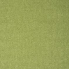Plain lime green cotton fabric suitable for contact and domestic upholstery or curtains Linwood Fabrics, Air Force Blue, Fabric Wallpaper, Green Cotton, Poppies, Ss, Cotton Fabric, Upholstery, Lime