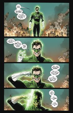 Batman-2016/Issue-45