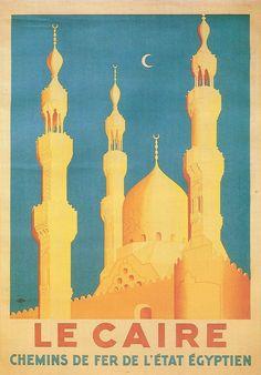 Google Image Result for http://blog.onpaperwings.com/uploaded_images/vintageposter-786509.jpg