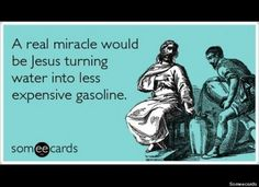 Some Ecards Funny | Funniest Easter SomeEcards | Barnorama