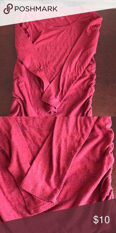 250cbd0620801 Pin de Dulce M. Ayala en Liz lange maternity | Pinterest
