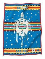 Pendleton Sons of The Sky Muchacho Blanket NO TAX