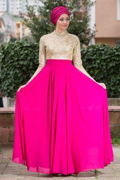 https://www.naylavip.com/tesetturlu-abiye-elbise-160