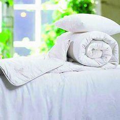 Dotari Hoteliere- Lenjerii de pat,pilote de pat,perne de pat,prosoape de baie,halate de baie,husa protectie saltea.