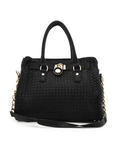 abf40e7cc673 inexpensive version of a loved Michael Kors purse ---!!!!City