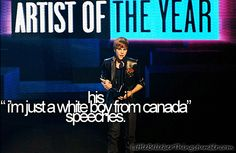 Hello I'm a whie boy , from canada Justin Bieber Quotes, All About Justin Bieber, I Love Him, My Love, Prince Of Pop, He Is My Everything, Lonely Girl, White Boys, My Forever