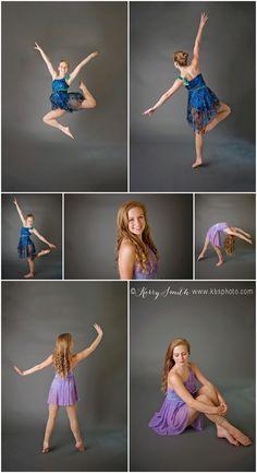 Dance Portraits 2015 {Richmond Dance Photographer, Midlothian Dance Photographer} – Kerry B Smith Photography Dance Moms, Jazz Dance Poses, Dance Picture Poses, Dance Photo Shoot, Poses Photo, Lyrical Dance, Dance Photos, Dance Pictures, Dance Recital