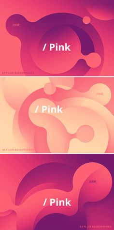 Background Images Wallpapers, Backgrounds, Pink Color, Templates, Abstract, Design, Background Pics, Models, Stenciling