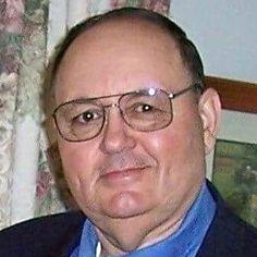 Harold West Jr. 68 of Beaver Dam