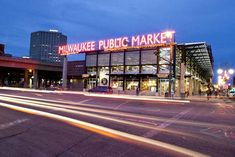29 Things You Need To Know About Milwaukee Before You Move There - date ideas!!
