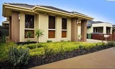 Custom Home Builders in Melbourne brings custom designed house and land packages for you.